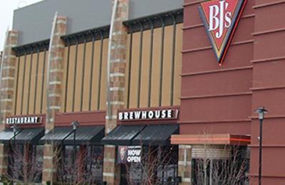 BJ's Restaurants - Cincinnati, OH