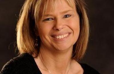 Julie Baldes: Allstate Insurance - Schenectady, NY