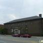 Cleveland Ej Kovacic Recreation Center - Cleveland, OH