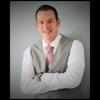 Rick Starkey - State Farm Insurance Agent