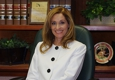 Leifer Law Firm - Boca Raton, FL
