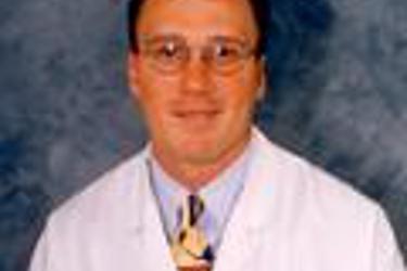 Dr. Gary Paul Colon, MD