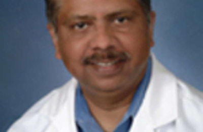 Dr. Murali P Shankar, MD - Plantation, FL