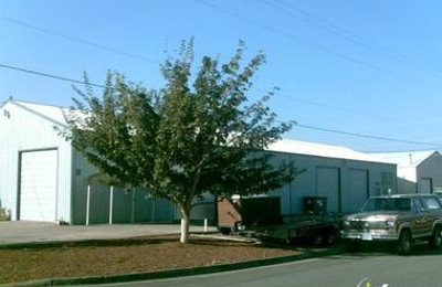 Brittney's Skin Care Studio LLC - Rio Rancho, NM