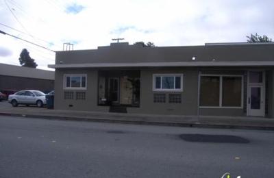 Bob At Massage Escape - San Carlos, CA