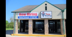 Temp Staffing of Indiana - Indianapolis, IN