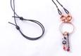 Tinklet Custom Jewelry - Marietta, GA