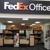 FedEx Office Print & Ship Center (Inside Walmart)