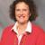 Debra Webb - State Farm Insurance Agent