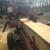 Johnson's Mobile Sawmill & Lumber Sales
