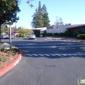 Castro Village Bowl - Castro Valley, CA