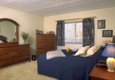J.E. Furnished Apartments of Quincy - Quincy, MA