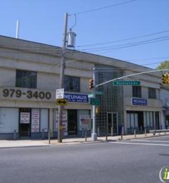 Neuhaus Realty Inc - Staten Island, NY