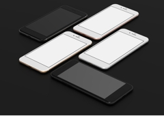 SS Cell Phone & Gadget Repair - Houston, TX. IPhones