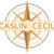 Caslin & Cecil