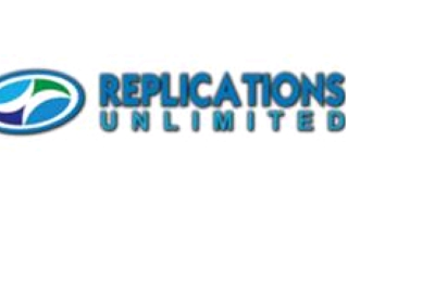Replications Unlimited - Hazelwood, MO
