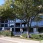 Noyau Wellness Center - Dallas, TX