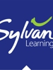 Sylvan Learning of Pearland & South Houston
