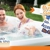 DesRochers Backyard Pools & Spas