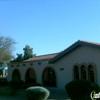Desert Shadows Montessori School
