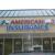 American Insurance Brokers