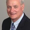 Edward Jones - Financial Advisor: Dave Chalifoux