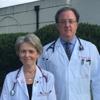 Kemper & Kemper Drs