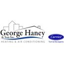 George Haney & Son Inc.