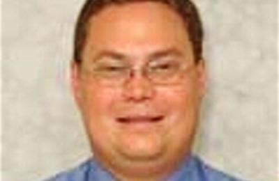 Hernandez, Hector M, Md - Loyola Medical - Maywood, IL