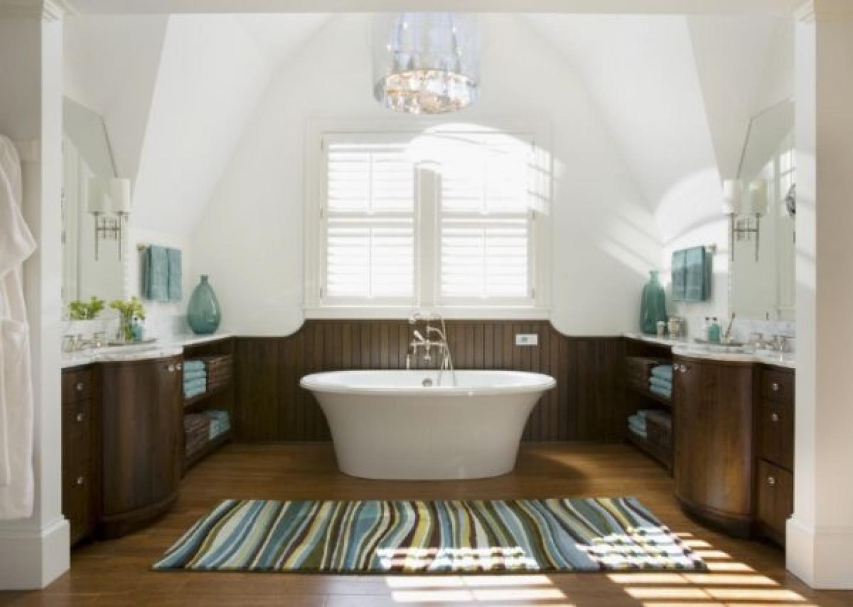 . BathArt Refinishing Inc  Orlando  FL 32825   YP com