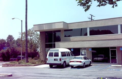 Contractors State License Schools - West Covina, CA