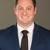 Allstate Insurance Agent: Bryan Erstling