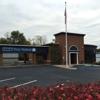 First Federal Savings Bank Of Kentucky