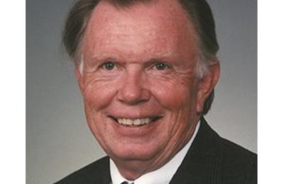 Bill Wright - State Farm Insurance Agent - Virginia Beach, VA