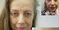 Permanent Makeup of Salt Lake City - Salt Lake City, UT