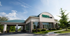 WSFS Bank Loan Production Office - Dover, DE