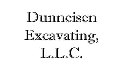 Dunneisen Excavating, L.L.C. - Waterloo, WI