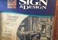 AAA Pacific Sign & Design - Kahului, HI