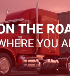 Garcia's Mobile Truck & Trailer Repair - Plainview, TX