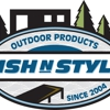 Fish N Style, Inc.
