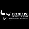 Blue Ox Equipment