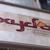 Xyclo Restaurant