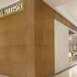 Louis Vuitton Cleveland Saks - Beachwood, OH
