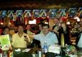 El Mariachi Mexican Bar and Grill - Greensboro, NC