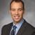 Kenny Riveness - COUNTRY Financial Representative