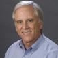 Hugh C Harris, DMD - Atlanta, GA