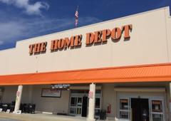 The Home Depot - North Miami Beach, FL