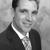 Edward Jones - Financial Advisor: Michael Pflueger