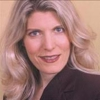 The Law Offices of Debra G Speyer