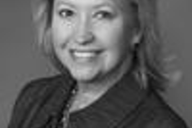 Edward Jones - Financial Advisor: Cheryl Brown